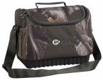 Westfield Outdoor TRCL006C NXT G1 Soft-Side Cooler, Camo, 12-Can