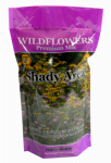 Plantation Products WFSH18 7OZ Wild FLWR Shade Mix