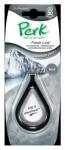 Car Freshner CTK-52001-24 Fresh Link Air Freshener, Unscented