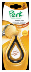 Car Freshner CTK-52004-24 Fresh Link Air Freshener, Golden Vanilla