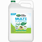 Scotts Lawns 51501 Scotts Plus Oxi Clean Outdoor Cleaner Concentrate 2.5 Gal.