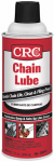 Crc Industries 05012 Chain Lube, 10-oz.