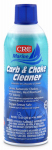 Crc Industries 06064 Marine Carb/Choke Cleaner, 12-oz.