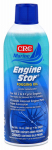 Crc Industries 06068 Engine Stor Fogging Oil, 13-oz.