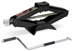Alltrade Tools 640819 Scissor Floor Jack Kit, 3,000-Lb.