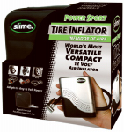 Itw Global Brands 40001 Tire Inflator, 12-Volt