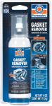 Itw Global Brands 80645 Gasket Remover, 4-oz.