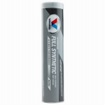 Valvoline Oil VV985 14.1OZ Synthet Grease