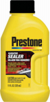 Prestone Products AS120Y Radiator Complete Care, 11-oz.