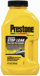 Fram Group AS145Y Radiator Stop Leak, 11-oz.