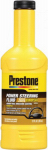 Prestone Products AS268Y-6 Power Steering Fluid, European, 12-oz.