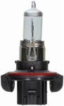 Federal Mogul/Champ/Wagner BP9008TVX TruView XL Head Lamp/Fog Lamp Bulb, BP9008TVX