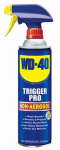 Wd-40 490101 Trigger Pro Lubricant, 20-oz.
