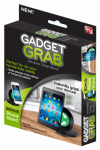 Allstar Marketing Group GA011124 Gadget Grab Universal Tablet Stand