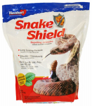 Woodstream 6400 4LB Snake Shield