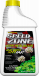 Pbi Gordon 652400 Speedz 20OZ Weed Killer