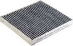Fram Group CF10729 Fresh Breeze Cabin Air Filter, CF10729