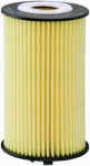 Fram Group CH10246 Oil Filter Cartridge, CH10246