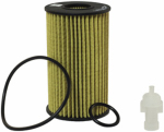 Fram Group CH10295 Oil Filter Cartridge, CH10295
