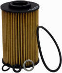 Fram Group CH10515 Oil Filter Cartridge, CH10515