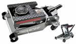 Alltrade Tools 620422 TripleLift Jack, Auto, Motorcycle & ATV, 2-Ton