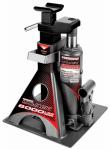 Alltrade Tools 620471 Unijack Hydraulic Jackstand, 3-Ton