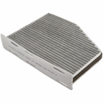 Fram Group CF10373 Breeze Cabin Air Filter, CF10373