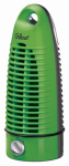 Helen Of Troy Codml GF-7A Personal Tower Fan, Green & Black, 2-Speed
