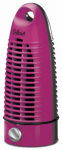 Helen Of Troy Codml GF-7C Personal Tower Fan, Pink & Black, 2-Speed