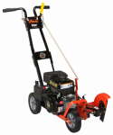 Ariens 986103 Wheeled Edger, 136cc Engine, 9-In.