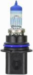 Federal Mogul/Champ/Wagner BP9004BLX Brite Lite Halogen Capsule Auto Bulb