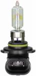 Federal Mogul/Champ/Wagner BP9005ND Night Defense Capsule Auto Bulb