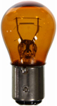 Federal Mogul/Champ/Wagner BP2057NALL Long Life Miniature Amber Lamp, 2-Pack