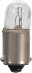 Federal Mogul/Champ/Wagner BP3886LL Miniature 12V Replacement Bulb, 2-Pack