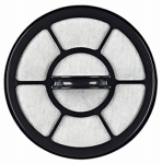Electrolux Homecare Products 67757-2 Air Speed EF-7 Vacuum Filter