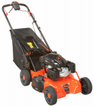 Ariens 911179 Razor Self-Propelled 3-In-1 Lawn Mower, Variable Speeds, Electric Start, 159cc Engine, 21-In.