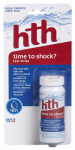 Arch Chemical 1181 Shock Test Strips, 20-Pk.