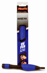 Spark Innovation 857101004433 Repair Pen, UV-Cured Gap Filler