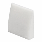 Roberts/Qep 10285Q Wedge Tile Spacer, 500-Pk.