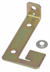 Ge Energy Industrial Solutions THQLRK2CP Retainer, PM Gold