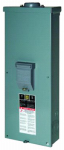 Square D By Schneider Electric QOM2E2200NRB 220A Circuit Enclosure