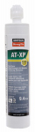 Simpson Strong Tie AT-XP10 9.4OZ Acry Adhesive