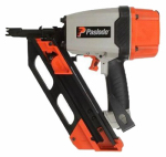 Paslode 513000 30DEG Compact or Compression Frame Nailer