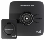 Chamberlain MYQ-G0201 MyQ Garage Universal Smartphone Control