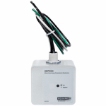 Square D By Schneider Electric HEPD80 Home Electric or Electrical Protec Device