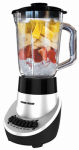 Applica/Spectrum Brands BL1130SG Fusion Blade Blender, 500-Watt
