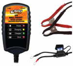Wirthco Engineering 20063 12V 2A Smart Charger