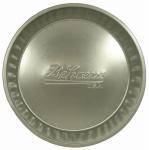 Behrens 2166 Stainless Steel Utility Pan, 1-Gal.