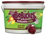 American Beverage Marketers 222LP Margarita Mix, 96-oz.