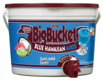 American Beverage Marketers 262LP Margarita Mix, Blue Hawaiian, 96-oz.